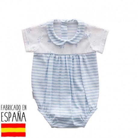 BDV-12287-1 fabricantes de ropa de bebe al por mayor babidu