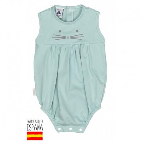 BDV-13284-1 fabricantes de ropa de bebe al por mayor babidu