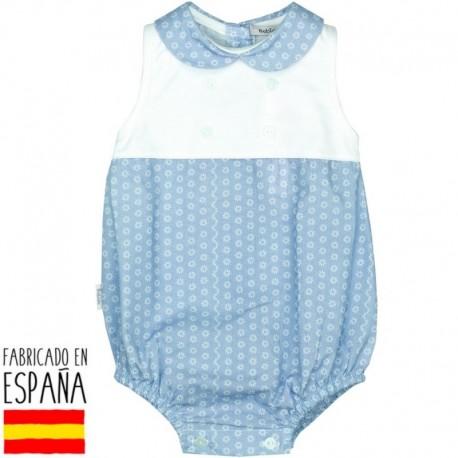 BDV-13413-1 fabricantes de ropa de bebe al por mayor babidu