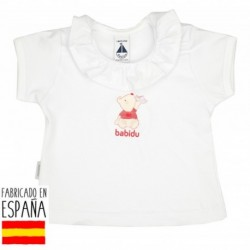 BDV-2786-1 fabricantes de ropa de bebe al por mayor babidu