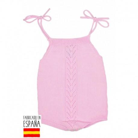 BDV-32354-1 fabricantes de ropa de bebe al por mayor babidu