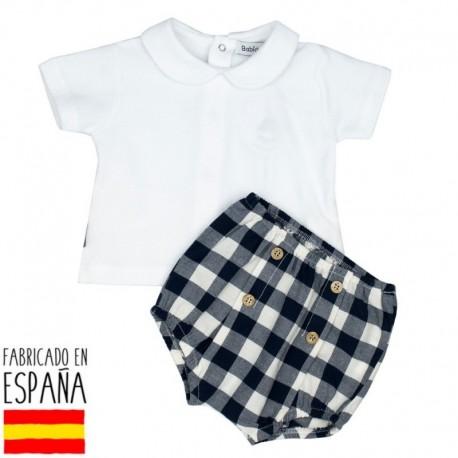 BDV-41404-1 fabricantes de ropa de bebe al por mayor babidu