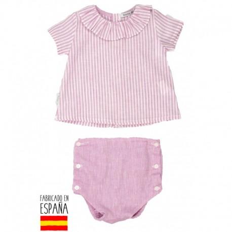 BDV-42403-1 fabricantes de ropa de bebe al por mayor babidu