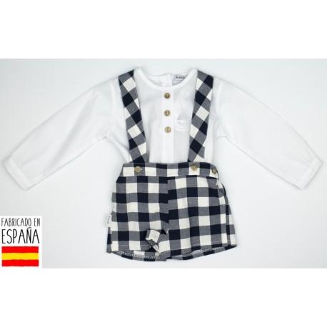 BDV-44404-1 fabricantes de ropa de bebe al por mayor babidu
