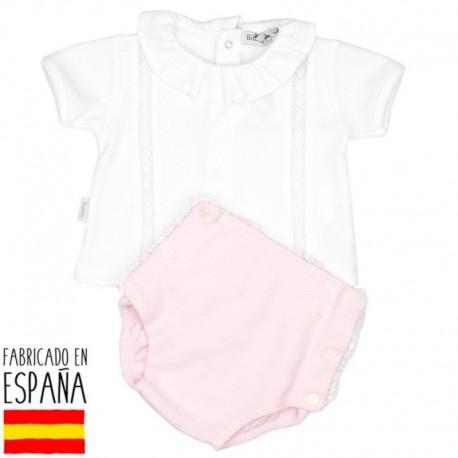 BDV-46320-1 fabricantes de ropa de bebe al por mayor babidu