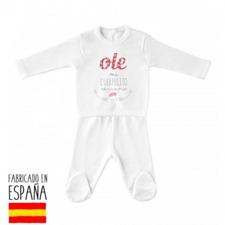 BDV-5112O fabricantes de ropa de bebe al por mayor babidu