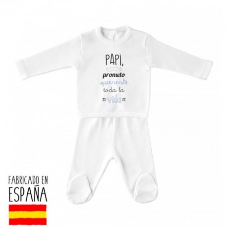 BDV-5112P fabricantes de ropa de bebe al por mayor babidu