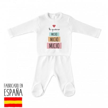 BDV-5112T fabricantes de ropa de bebe al por mayor babidu