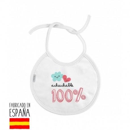 BDV-600A fabricantes de ropa de bebe al por mayor babidu