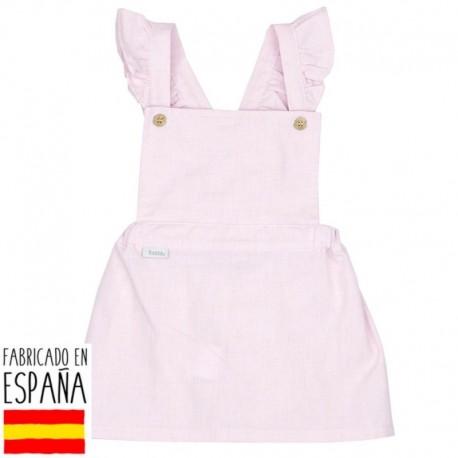 BDV-91120-1-1 fabricantes de ropa de bebe al por mayor babidu