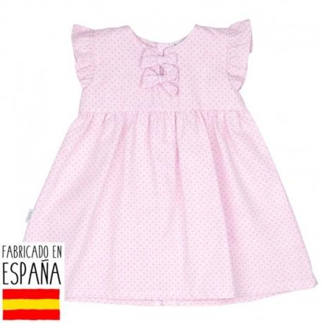 BDV-91407-1-1 fabricantes de ropa de bebe al por mayor babidu