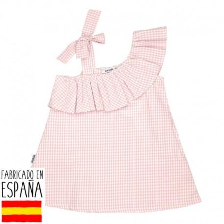 BDV-91484-1 fabricantes de ropa de bebe al por mayor babidu