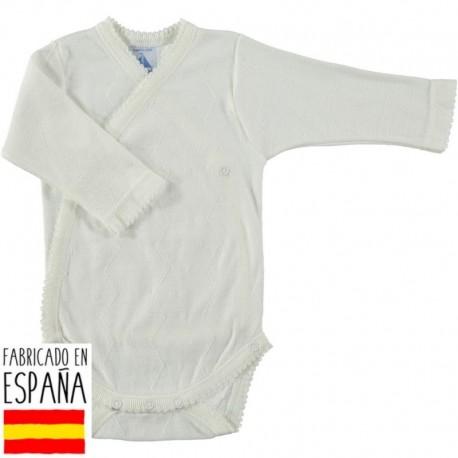 BDV-1009 fabricantes de ropa de bebe al por mayor babidu Body
