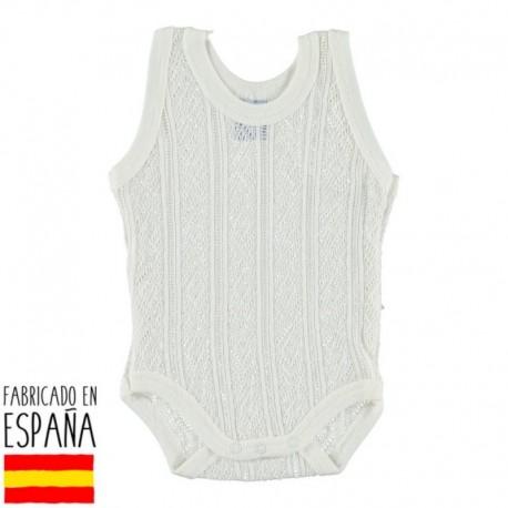 BDV-1013 fabricantes de ropa de bebe al por mayor babidu Body