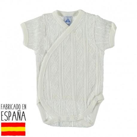 BDV-1015 fabricantes de ropa de bebe al por mayor babidu Body