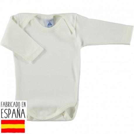 BDV-1112 fabricantes de ropa de bebe al por mayor babidu Body