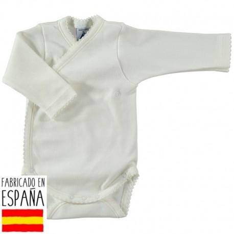 BDV-1150 fabricantes de ropa de bebe al por mayor babidu Body