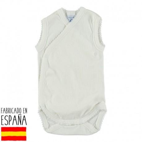 BDV-1154 fabricantes de ropa de bebe al por mayor babidu Body