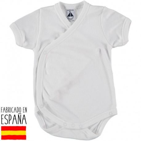 BDV-1170 fabricantes de ropa de bebe al por mayor babidu Body