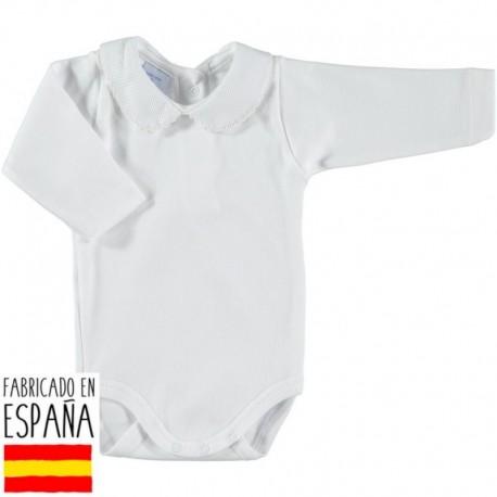 BDV-1188 fabricantes de ropa de bebe al por mayor babidu Body