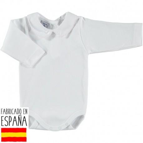 BDV-1188-1 fabricantes de ropa de bebe al por mayor babidu