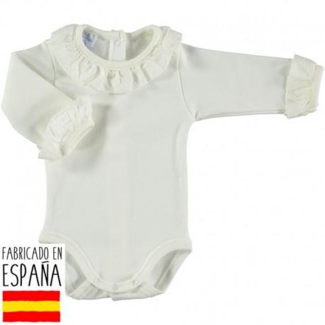 BDV-1191 fabricantes de ropa de bebe al por mayor babidu Body