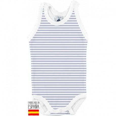 BDV-1586 fabricantes de ropa de bebe al por mayor babidu Body