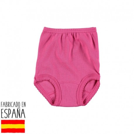 BDV-2100-1 fabricantes de ropa de bebe al por mayor babidu