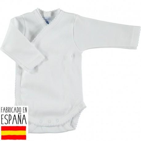 BDV-1150P fabricantes de ropa de bebe al por mayor babidu