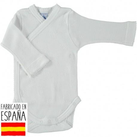 BDV-1156ML fabricantes de ropa de bebe al por mayor babidu