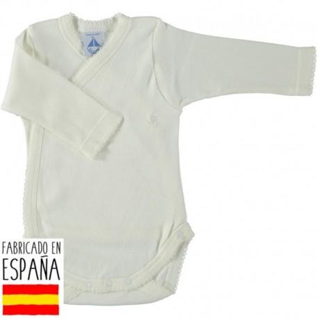 BDV-1157ML fabricantes de ropa de bebe al por mayor babidu