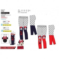 Legging 92%pe/8% ea-SCI-HS1079-MINNIE