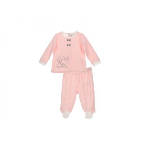 TMBB-HQ0053 Comprar ropa al por mayor dropshippingConjunto 2p