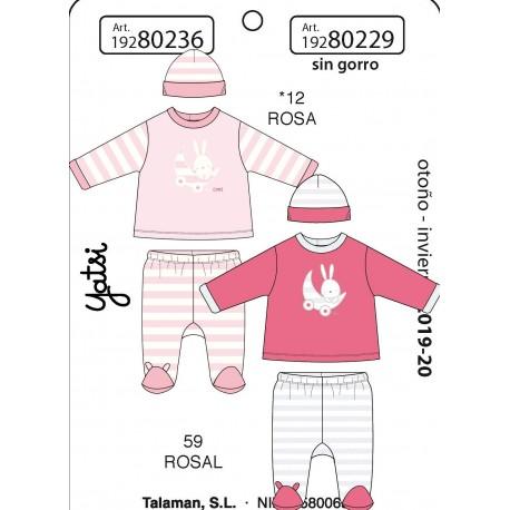 mayoristas ropa de bebe TMBB-192 80236 59 tumodakids