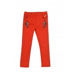TMBB-NNSE1011RED mayoristas ropa infantil en españa Jeans naf