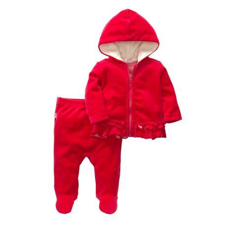 Comprar ropa de niño online Conjunto de dos piezas con
