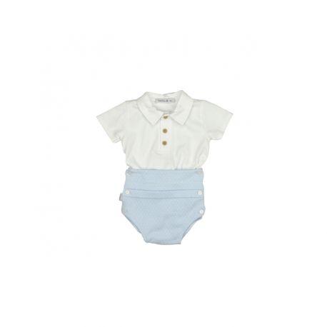 BDV-30240 fabricantes de ropa de bebe al por mayor babidu