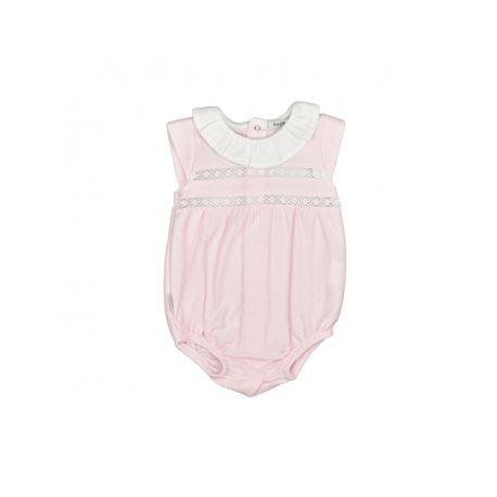 BDV-11320BLANCO fabricantes de ropa de bebe al por mayor