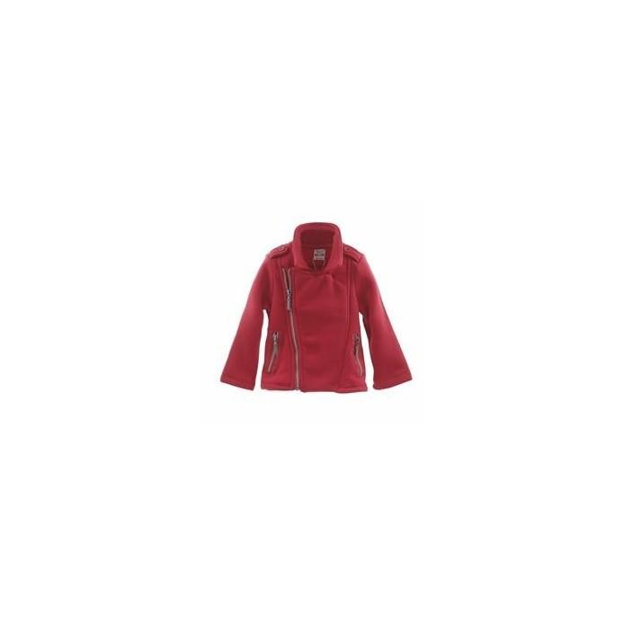TMBB-KGI05931 venta de ropa de jovenes al por mayor Chaqueta