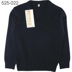 PCI-525-022 ropa al por mayor de ropas infantiles Jersey pico