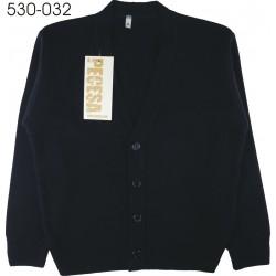 PCI-530-032-M ropa al por mayor de ropas infantiles Chaqueta