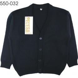 PCI-550-032 ropa al por mayor de ropas infantiles Chaqueta