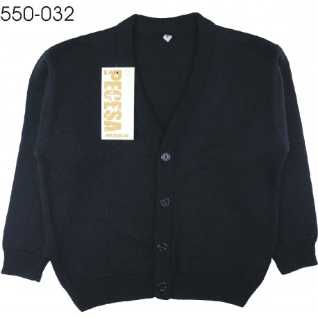 PCI-550-032-G ropa al por mayor de ropas infantiles Chaqueta