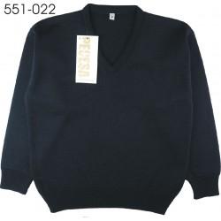Jersey pico liso, colegial 70% acrílico 30% lana - Pecesa - PCI-551-022-G