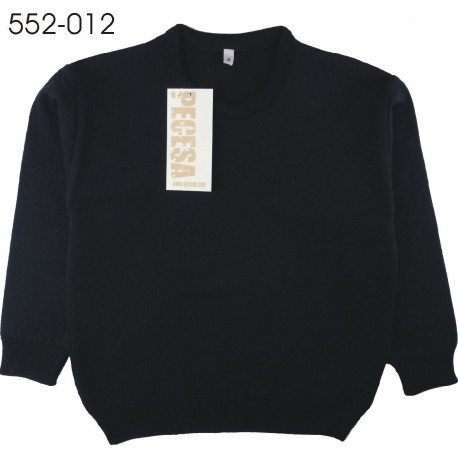 PCI-552-012-G ropa al por mayor de ropas infantiles Niki