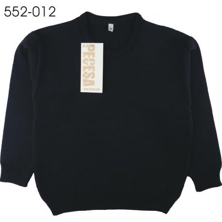 PCI-552-012-M ropa al por mayor de ropas infantiles Niki