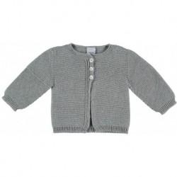 ALM-1464 fabricantes de ropa de bebe al por mayor babidu