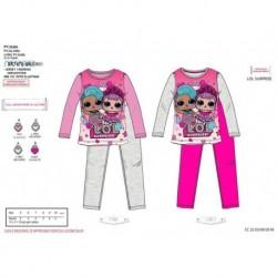 TMBB-SE7470-1 fabricantes de ropa infantil en españa Pijama m.