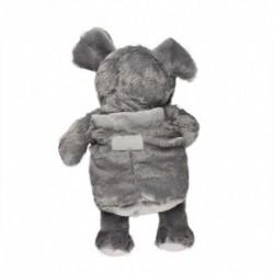 69975 Newness ropa infantiil al por mayor Peluche calentador -