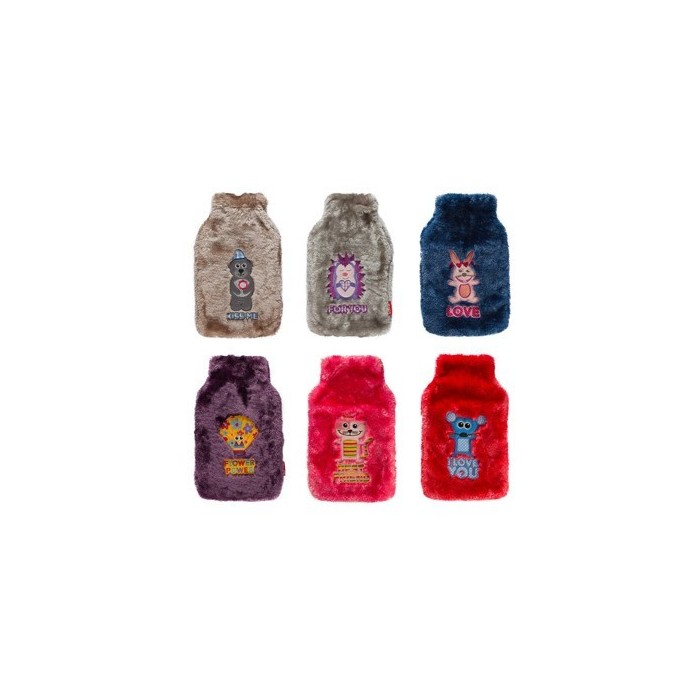 65403 Newness ropa infantiil al por mayor Bolsa de Agua -